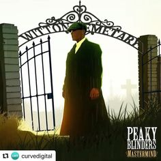 We've had a great reaction to 📷 @robertviglasky's photos from the making of #PeakyBlinders so here are four more from episode two. Red Right Hand, Peaky Blinders, Instagram Repost, Silhouette, Photos, Pictures, Silhouettes