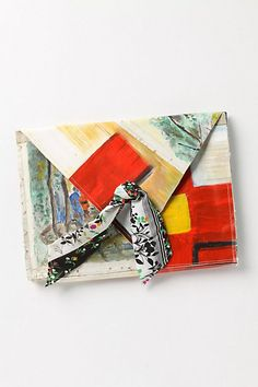 anthropologie-