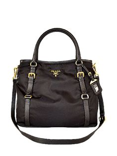 717dce9811a1 34 Awesome GUCCI BAGS images | Gucci bags, Gucci handbags, Gucci purses