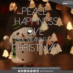 #quotes #famousquotes #motivation #motivational #motivationalquotes #inspiration #inspirational #lifequotes #christmas