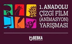 1.Anadolu Çizgi Film Festivali