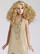 Barbie Dolls, Fashion Royalty, Celebrity Dolls by Mattel, Tonner, Integrity, Franklin Mint and more
