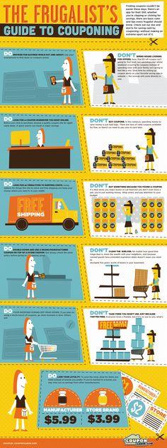 grocery budgeting app