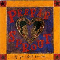 117 Best Prefab Sprout Images On Pinterest Pop Rock