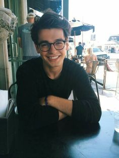 """blake steven// """"hello, I'm Mr. Ramirez, I teach French. I'm single, and have a younger sister. I'm a bit reserved, at times. come say hello. Fotos Tumblr Boy, Tumblr Boys, Beautiful Boys, Pretty Boys, Beautiful People, Nice Boys, Pretty Men, Beautiful Images, Blake Steven"""