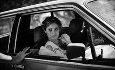'Serra Pelada', de Heitor Dhalia, encerrará o Festival de Cinema do Rio. Foto: Gabo Morales/Folhapress