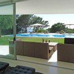 Villa Ixos, luxury villa in Ibiza 16