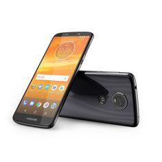 Motorola Moto E5, E5 Play et E5 Plus : de l'entrée de gamme à grand écran et grosse batterie - http://www.frandroid.com/marques/motorola/499557_motorola-moto-e5-e5-play-et-e5-plus-de-lentree-de-gamme-a-grand-ecran-et-grosse-batterie  #Lenovo, #Marques, #Motorola, #Produits, #Smartphones