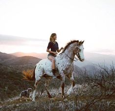 I can't be the only one who wants to yell at her to put her hand down, bump her horse, collect, and put her legs back, can I?