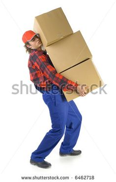 Pose Reference, Drawing Reference, 2. Stock, Young Man, Carry On, Safety, Poses, Stock Photos, Security Guard
