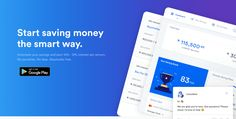 COWRYWISE – How to Save Money Effortlessly in 2018