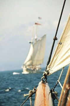 sailing the Yacht Life Khao Lak Beach, Lamai Beach, Sail Away, Set Sail, Am Meer, Tall Ships, Sailing Ships, Sailing Boat, Trekking