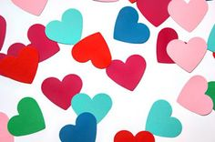 Você está cadastrado gratuitamente em http://qovqvotn.megaph.com ? A Pegada Astrológica enviará, até dia 12 de Junho, uma mentalização exclusiva para as #SOLTEIRAS e #SOLTEIROS magnetizarem #AMOR e se aproximarem da alma desejada. Cadastre-se e aguarde, chegará no seu email através do site www.eunaoanotonada.com.br  #diadosnamorados #amor #namoro #solteira #solteiro #claudiavannini http://qovqvotn.megaph.com