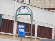 """""""A Grottaglie trasporto pubblico locale inadeguato"""""""