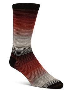 Paul Smith Socks Made In England Black LOVE Soxs GENUINE!