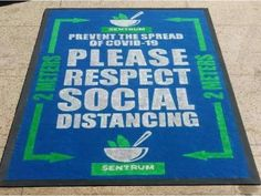 Branded Entrance Mats and Welcome mats | Marketing and Advertising | Findall Classifieds South Africa Entrance Mats, What To Sell, Free Classified Ads, Welcome Mats, Graphic Design Services, Creative Studio, Custom Logos, Service Design, Marketing And Advertising