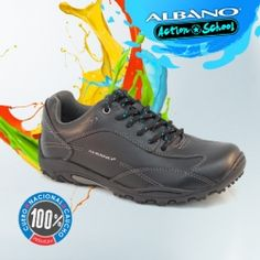 Zapato  Overland Air Max Sneakers, Sneakers Nike, Nike Air Max, Running Shoes, School, Zapatos, Nike Tennis, Runing Shoes, Schools