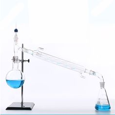 Cheap lab supplies, Buy Quality glass lab supplies directly from China kit supply Suppliers: 500ml  1000ml Chemistry Lab Glassware Kit,Glass Distilling,Distillation Apparatus,24/29 Lab Supplies Enjoy ✓Free Shipping Worldwide! ✓Limited Time Sale✓Easy Return. Lab Supplies, Chemistry Labs, Kit, Glass, China, Free Shipping, School, Drinkware, Corning Glass
