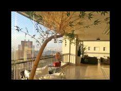 Venda Locação Apartamento Novo 470 M² Moema