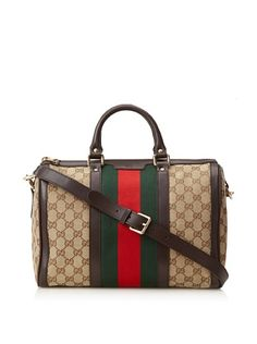 Gucci. Classic bag