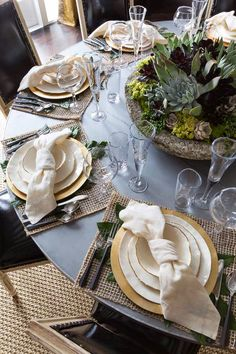 the style saloniste: Special Preview: The 38th San Francisco Decorator Showcase