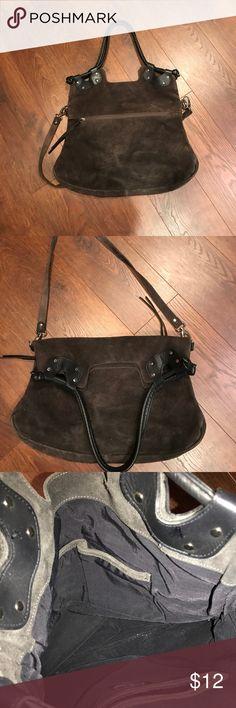 Designer bag for the fall.. Designer bag for the fall.. Bags