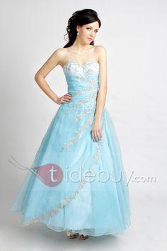 http://www.tidebuy.com/product/$asha-Floor-Length-Sweetheart-Beadings-Ball-Gown-Prom-Dress-1810420.html