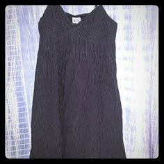 Cute by Converse One Star Its 2 layers the dress so cute I got it awhile ago but maybe used it a couple of times real cute special Converse sneakers if you have any of sandals will do converse one star Dresses Midi