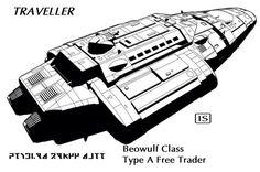 traveller hero class trader - Google Search