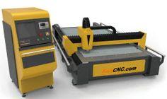 CNC z Fiber laser cutting machine FB16-1325-300W