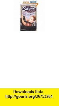 Prom Time (9780613174534) Bobbi J. G. Weiss , ISBN-10: 0613174534  , ISBN-13: 978-0613174534 ,  , tutorials , pdf , ebook , torrent , downloads , rapidshare , filesonic , hotfile , megaupload , fileserve