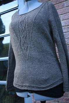 Ravelry: Project Gallery for Elizabeth the First pattern by Alice Starmore