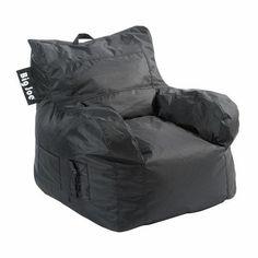 a946d1f7e4 42 Best cheap bean bag chairs images