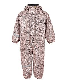 Sadehaalari ruusu Button Down Shirt, Men Casual, Mens Tops, Kids, Shirts, Baby, Fashion, Young Children, Moda