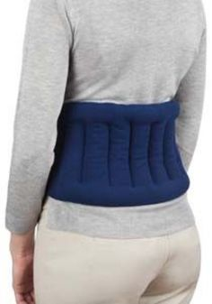 Have back pain?  This lower back knee pain relief heating pad is very helpful. Lower Back Pain Relief, Knee Pain Relief, Yoga For Back Pain, Neck And Back Pain, Low Back Pain, Shoulder Joint, Back Shoulder, Knee Pain Exercises, Heat Bag