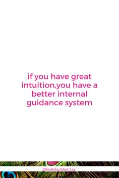 Let's talk about how to build your intuition. Specifically, how do I know when I'm really trusting my inner voice versus the thinking mind (plus a straight forward secret weapon to really boosting. Intuition Quotes, Christian Messages, Christian Life, Spiritual Quotes, The Voice, Spirituality, Mindfulness, Blog, Spirit Quotes