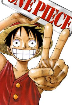 Download 80 Wallpaper Animasi Luffy Hd Terbaik Wallpaper Keren