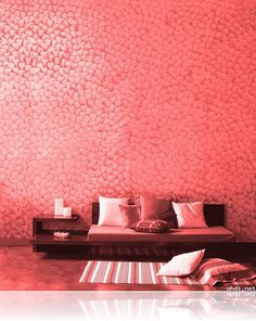 Royale Play 20 Ideas About Asian Paints Wall Texture Design Asian Paint Design And More