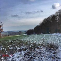 "Die Elfringhauser Schweiz 300m 18.2.2016 #iphone6sphotography #hattingen #elfringhauserschweiz #winter #snow #nature #naturelovers #clouds #cloudporn #skyporn #skylovers #ichliebewetter #ig_nrw #loves_united_germany #loves_united_trees #landscape #kalt #landschaft #beautiful #like4like #cool #follow #februar2016#Ruhrgebiet #love_ruhrgebiet #travel by molto_11 Follow ""DIY iPhone 6/ 6S Cases/ Covers/ Sleeves"" board on @cutephonecases http://ift.tt/1OCqEuZ to see more ways to add text add…"