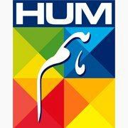 Hum TV Dramas | Hum Tv Pakistani Dramas | Hum TV Official | HUM LIVE TV | Hum Dramas Picture and Video Gallery | Hum TV Video Archive | Hum TV Online.    For more, Visit Our Website: http://hum.tv/   Or our Facebook Fan Page: http://www.facebook.com/humtvpakistan