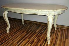 Konferenčný stolík 130 eur