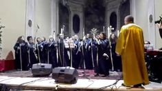 oh happy day gospel - YouTube