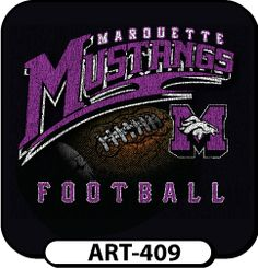 1000 images about football shirt ideas on pinterest for High school football shirts