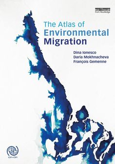 By Daria Mokhnacheva, Thematic Specialist at the Migration, Environment and Climate Change Division, International Organization for Migration(IOM), with contributions by Dina Ionesco, Head of the …