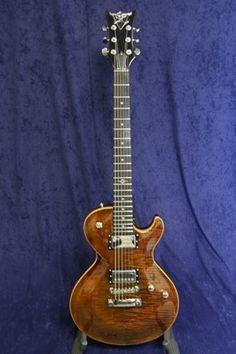 72 best guitars images in 2012 guitar music instruments music. Black Bedroom Furniture Sets. Home Design Ideas