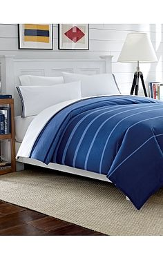 Gulfport 4 Piece Twin Comforter Set >>> To view further for this item, visit the image link. (This is an affiliate link)