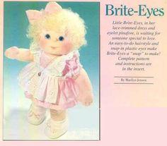 http://manualidadesbrujita.blogspot.com.br/2015/05/brite-eyes.html#!/tcmbck