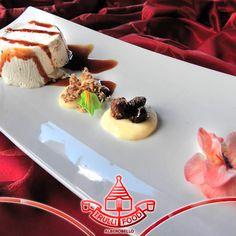 A San Valentino regalatevi una cena romantica, avvolti dalla magica atmosfera che regalano i TRULLI di Alberobello, coccolati dalle specialità culinarie che parlano di passione per il territorio. Scoprite il gusto dell'amore firmato Ristorante L'aratro.