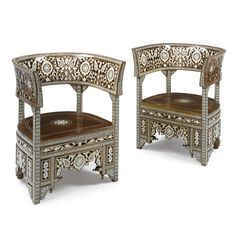 Moroccan Furniture Ideas | Dream Home | Pinterest | Morocco, Moroccan  Furniture And Furniture Ideas