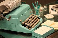 Primavera #Barilla en Momentos Extraordinarios porque las cartas de amor se escribieron para recordar
